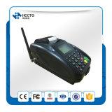 Stampante termica d'ordinazione Hcs-10 della macchina GPRS WiFi dell'alimento in linea del ristorante