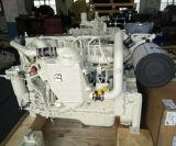 700HP 2100rpm Cummins 바다 디젤 엔진 선체내 배 모터