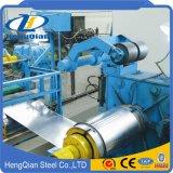 201/304/316/309/310/430 bobine laminée à froid laminée à chaud d'acier inoxydable avec la surface de 2b /Ba/8k