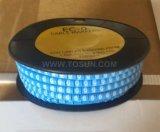 Marcador de cable de PVC resistente al calor