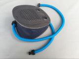 Peschereccio gonfiabile del certificato 2.7m del Ce con il motore esterno