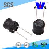 inducteur de faisceau de tambour de blessure de fil de la taille 4X6 avec RoHS