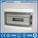 Façons étanche Hc-Ha 18Boîte de Distribution de boîte de MCB Outerdoor Box Boîte IP65