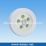 PIR 센서 (KA-NL302)를 가진 LED 천막 램프
