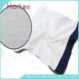 De katoenen Handdoek van de Was, de Reeks van de Handdoek, de Reeks van de Handdoek van de Familie