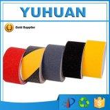 Barato personalizado impermeable anti deslizamiento cinta de advertencia