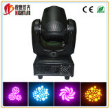 10W Mini LED Phare mobile