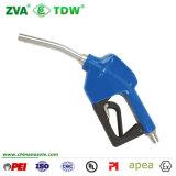 Couplage d'arrière d'émerillon d'embout de durites d'acier inoxydable de Tdw (TDW SES)