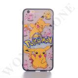 Nuevo caso llegado de Pokemon TPU /PC para el iPhone 7/7plus
