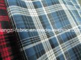 Tessuto Herringbone tinto del filo di cotone per Shirt-Lz6151/50