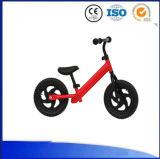 Большой Bike малышей моделей на 6 лет старого ребенка