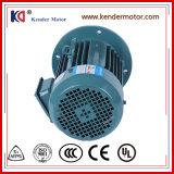 Yx3-225m-4 trois phase AC Moteur à induction pour Blender