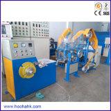 De uitstekende Machine van de Extruder van de Kabel voor het Proces van de Draad