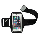 Lycra Gym Running Jogging Sports Armband Case pour iPhone 7