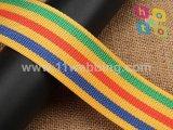 Tessitura differente del polipropilene di colore pp di alta qualità