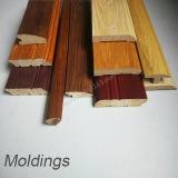 Accessoires pour le revêtement de sols Accessoires de revêtement / finition / T-moulage / quart de revêtement