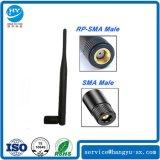Antenna direzionale di Omni 900 1800MHz 5dBi GSM