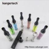 Venda por grosso de cigarros electrónicos quente Kanger Clearomizer T2