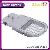 3 a 5 anos de garantia 220V 150W luz de rua LED (SLRC37)