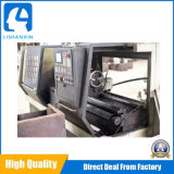 M22*70 Grad 6.8 heißes BAD galvanisieren Schraube für Übertragungen mit elektrischem Aufsatz
