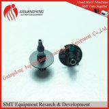 FUJI 기계를 위한 SMT 예비 품목 AA20A07 FUJI Nxt H08 H12 1.3 분사구 R07-013-070