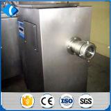 De Grootte van het Gat van de matrijs 3mm tot 25mm de Industriële Machine van de Gehaktmolen
