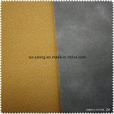 袋(B023120YB)のためのよい手の感じの革