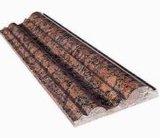 De zwarte Houten Marmeren Tegels van de Ader voor Bevloering of Muur/Zwarte Marmeren Tegels/Chinese Marmeren Tegels