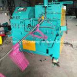 Fabricant de haute qualité de cintres en fil enduit fournisseur pet