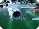 Tube en acier inoxydable pour tube à soudure 201