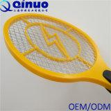 Non-Rechargeable Swatter Mosquito elétrico de controle de insetos