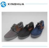 Новые оптовые продажи мужской обуви полотенного транспортера