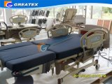CPR Function Ldr Medical Electrical Maternity Delivery Bed FDA Ce