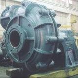 Tl (R) bomba de borracha da natureza da série à dessulfuração na indústria