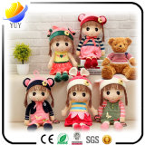 Mooi Allerlei Stuk speelgoed Doll voor van Kinderen van het Stuk speelgoed van Fortoy van de Auto en van het Stuk speelgoed van de Jojo en van het Stuk speelgoed en de Haan van het Stuk speelgoed