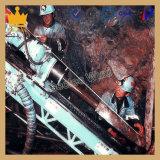 高品質中国は井戸に掘削装置をした