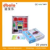 教育DIYの電子ブロック中国製