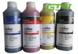 Para las prendas de Tinta de Sublimación de tinta de impresión (compatible para EPSON DX4/DX5/DX6/DX7).