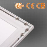 свет панели 40W PF0.9 1X4FT Dimmable СИД с CB ENEC