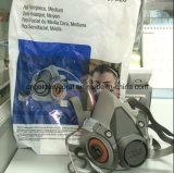 3m 2091 Filtro de ar para 3m 6200 6800 7502 Máscara de solda
