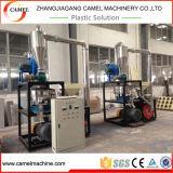 Pulverizer do PVC do PE dos PP/máquina de moedura/máquina de trituração plásticos