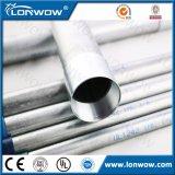 Fabrik-direkt Stahlrohr IMC für schützenden Draht und Kabel