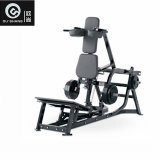 V-Squate de Machine Osh040 vormt de Commerciële Apparatuur van de Geschiktheid