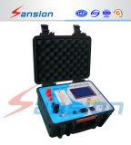 50A/100A/150A/200 un disyuntor automático Circuito Micro ohmímetro
