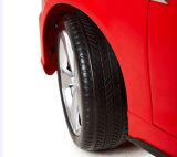 De jonge geitjes Audi gaven Rit op Auto met Afstandsbediening vergunning