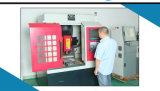 Herramienta de corte CNC y maquinaria de corte CNC