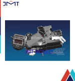 OEM AutoDekking vorm-HVAC - de Plastic Vorm van de Injectie