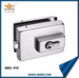 Proteção da porta de vidro Fitting Door Lock