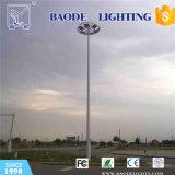 30 m de altura de mástil poste ligero (BDGGD-30)