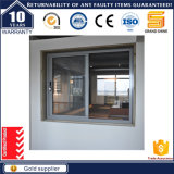 As2047 As2208 As1288 French House Sliding Window